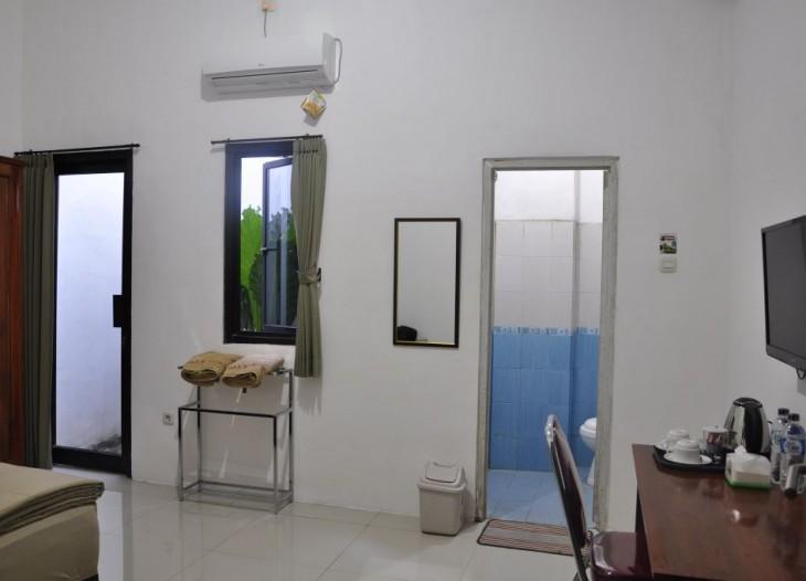 A Edit Room 2a