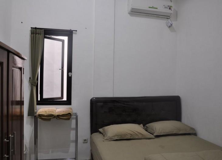 A Edit Room 7b
