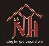 Logo @Nisahome
