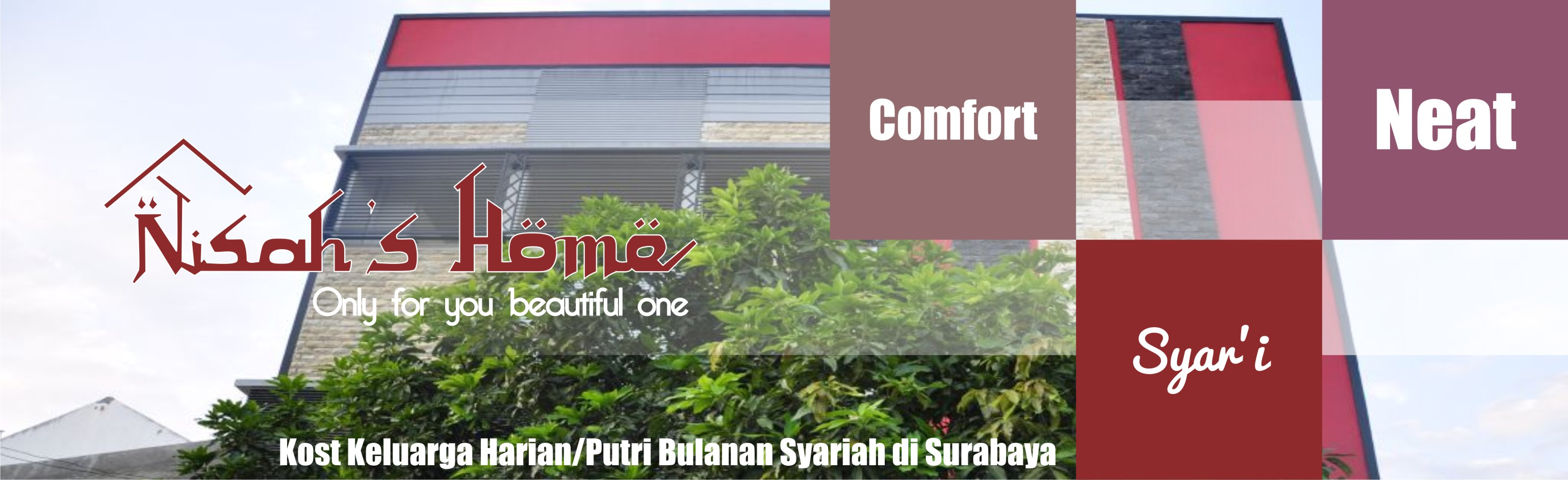 Header nisahome website 1