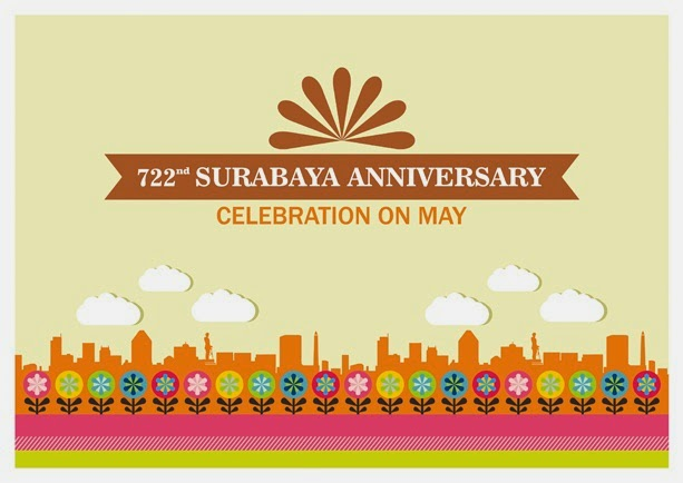 Hari-Jadi-Kota-Surabaya-ke-722