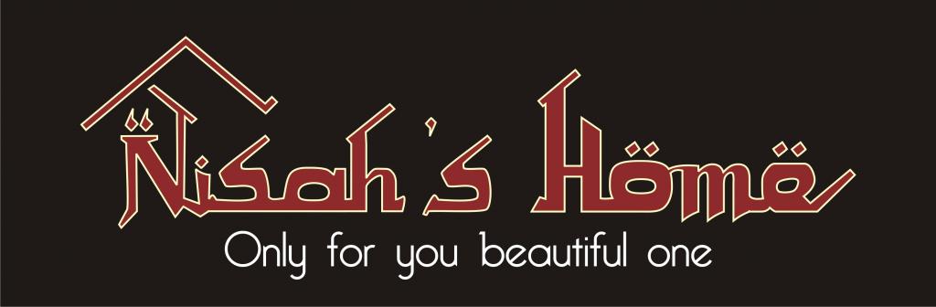 Nisah Home 6